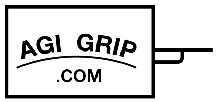 AGI Grip