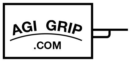AGI Grip