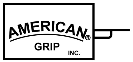 American Grip